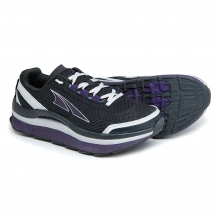 Women's Olympus 1.5 Shoe by Altra