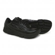 Women's Provision Walk Shoe by Altra