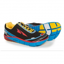 Men's Torin 2.0 Shoe by Altra in Ithaca NY