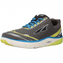 Men's Torin 2.0 Shoe by Altra in Lethbridge Ab