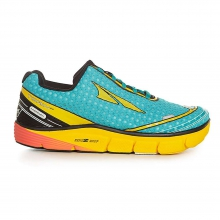Women's Torin 2.0 Shoe