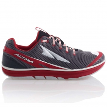 Men's  The Torin 1.5 Shoe by Altra