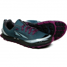 Women's Superior 2.0 Shoe by Altra in Tucson Az