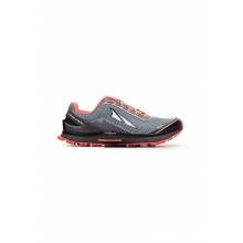 W Lone Peak 2.5 - A2553-1 by Altra in Ithaca NY