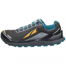 Men's Lone Peak 2.5 Shoe by Altra