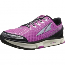 Women's Provision 2.5 Shoe by Altra in Miami FL