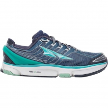 Women's Provision 2.5 Shoe by Altra in Cape Girardeau MO
