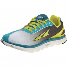 Women's One 2.5 Shoe by Altra in Steamboat Springs CO