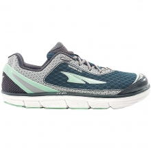 Women's Intuition 3.5 Shoe by Altra