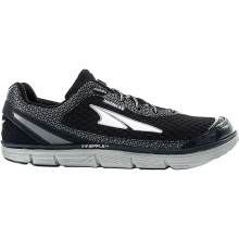 Women's Intuition 3.5 Shoe