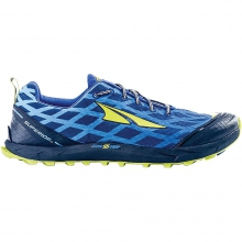 Superior 2.0 Running Shoes Mens - Racing Red / Chocolate 12 by Altra