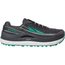 - Olympus 2 Wmns - 8.5 - Purple/Lime by Altra