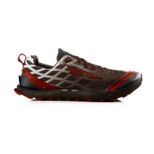 Superior 2.0 Running Shoes Mens - Racing Red / Chocolate 12 in State College, PA