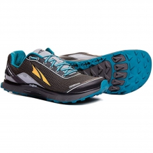 Lone Peak 2.5 Running Shoes Mens - Steel 9 in Ballwin, MO