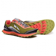 Women's Lone Peak 2.5 Running Shoes/Sneakers in State College, PA
