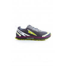 Women's W Lone Peak 2.0 - A2453-1 7 by Altra