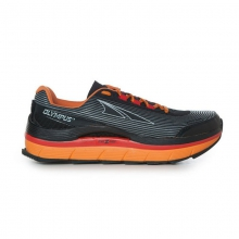 Men's Olympus 1.5 Shoes/Sneakers by Altra