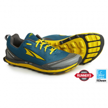 Superior 2 - A1552-2 11 by Altra