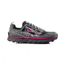 Lone Peak 3.0 Trail Running Shoe - Women's - Purple In Size in State College, PA