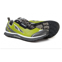 - Lone Peak Neoshell Wmns - 8.5 - Spring by Altra in Lethbridge Ab