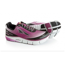 - Torin 2.5 Wmns - 8 - Purple/Grey by Altra in Cape Girardeau MO