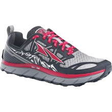 Men's Lone Peak 3.0 Shoe in Ballwin, MO