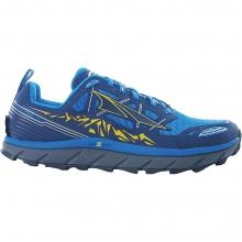 Men's Lone Peak 3.0 Shoe by Altra