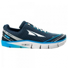 Torin 2 Running Shoe Men's, Insignia Blue, 8.5 by Altra in Miami FL