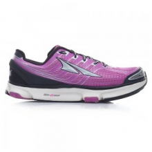 Provision 2.5 Running Shoe Women's, Orchid/Black, 10 by Altra in Miami FL