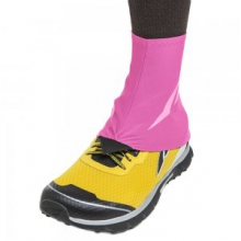 Trail Gaiter, Orchid, S/M by Altra