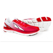 Men's One 2.5 by Altra