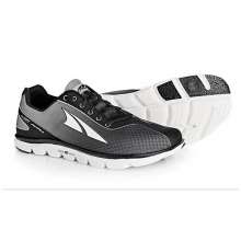 Men's One 2.5 by Altra in Mansfield MA
