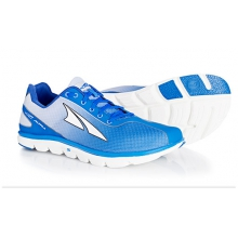 Men's One 2.5 by Altra in Granville OH