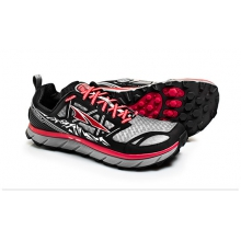 Men's Lone Peak 3.0 by Altra in The Woodlands TX