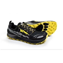 Men's Lone Peak 3.0 by Altra in Atlanta GA