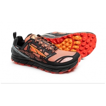Men's Lone Peak 3.0 NeoShell Low by Altra in Truckee CA