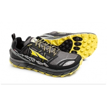 Men's Lone Peak 3.0 NeoShell Low by Altra