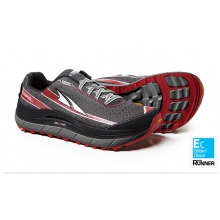 Men's Olympus 2.0 by Altra in Tucson Az