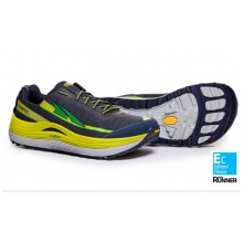 Men's Olympus 2.0 by Altra in Appleton WI