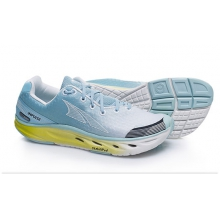 Women's Impulse by Altra in Mobile Al