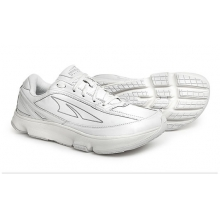 Women's Provision Walk by Altra