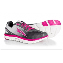 Women's One 2.5 by Altra