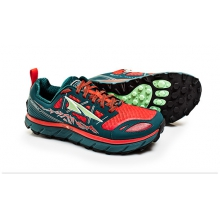 Women's Lone Peak 3.0 by Altra