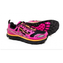Women's Lone Peak 3.0 by Altra in Framingham MA