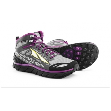 Women's Lone Peak 3.0 NeoShell Mid by Altra in Tucson Az
