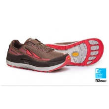 Women's Olympus 2.0 by Altra
