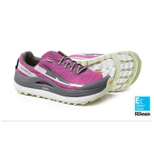 Women's Olympus 2.0 by Altra in Fresno Ca