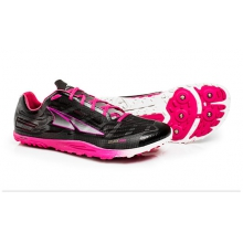 Unisex Golden Spike by Altra in Cape Girardeau MO