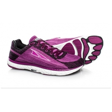Women's Escalante by Altra in Lethbridge Ab