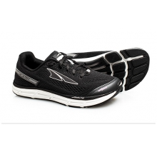 Women's Intuition 4.0 by Altra